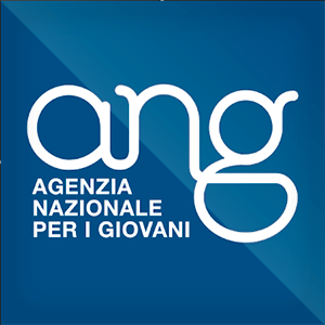 Ang Nazionale